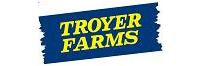 logo-troyer