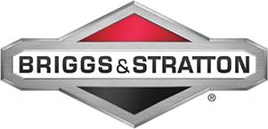 BriggsAndStratton logo