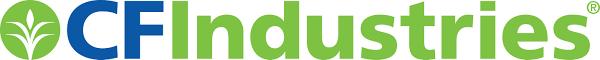 CFIndustries logo