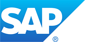 ERP_Compatible_with_SAP