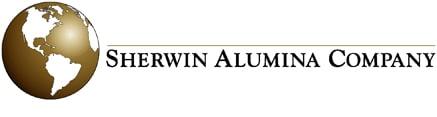 SherwinAlumina logo
